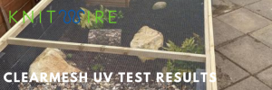 ClearMesh UV Testing results