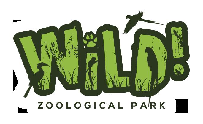 Wild Zoological Park Logo
